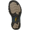KEEN Newport Sandal - Men's Sole