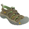 KEEN Newport Sandal - Women's