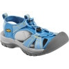 KEEN Venice H2 Sandal - Women's