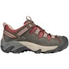 Keen Targhee II