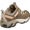 KEEN Targhee ll Hiking Shoe - Women's 3/4 Back