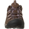 KEEN Targhee ll Hiking Shoe - Women's Front