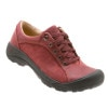 KEEN Presidio Shoe - Women's 3/4 Front