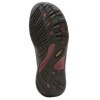 KEEN Presidio Shoe - Women's Sole