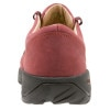KEEN Presidio Shoe - Women's Back