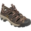 KEEN Arroyo II Hiking Shoe - Women's
