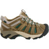 KEEN Voyageur Hiking Shoe - Women's