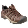 KEEN Voyageur Hiking Shoe - Men's 3/4 Front