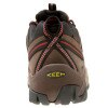 KEEN Voyageur Hiking Shoe - Men's Back