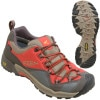 Keen Wasatch Crest WP