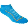 photo: Keen Boulder Canyon Low Ultralite Sock