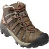 Keen Voyageur Mid