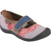 KEEN Harvest MJ Shoe - Women's