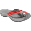 Keen Waimea H2