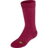 KEEN Bellingham Crew Midweight Sock - Kids'