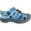 KEEN Newport H2 Sandal - Kids'