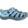 Keen Newport H2