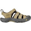 KEEN Newport Sandal - Kids'