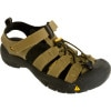 KEEN Newport Sandal - Youth