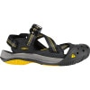 KEEN Hydro Guide Water Shoe - Men's