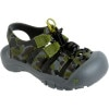 KEEN Sunport Sandal - Little Kids'