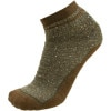 photo: Keen Men's Nome 3/4 Mid Crew Sock