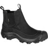KEEN Anchorage Boot - Men's