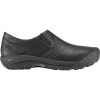 KEEN Alki Slip-On Shoe - Men's