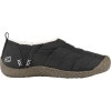 KEEN Howser Slipper - Women's