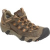 Keen Alamosa WP