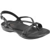 KEEN Emerald City 3-Point Sandal - Women's