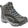 KEEN Revel Boot - Women's