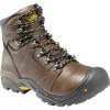 KEEN Erickson PCT Backpacking Boot - Men's