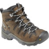 KEEN Gypsum Mid Hiking Boot - Men's
