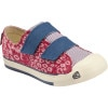 KEEN Sula Shoe - Women's