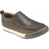 KEEN Timmons Slip-On Shoe - Men's
