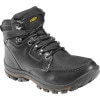 Keen NoPo Boot