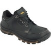 KEEN NoPo Lace Shoe - Men's