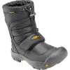 Keen Breckenridge Boot