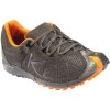 KEEN A86 TR Shoe - Men's