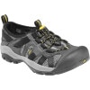 KEEN McKenzie Shoe - Men's