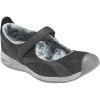 KEEN Auckland MJ Shoe - Women's