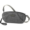 KEEN Hazel Cross-Hatch Wristlet Wallet - Women's