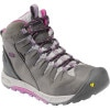 KEEN Bryce Mid WP Hiking Shoe - Women's