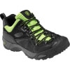 photo: Keen Women's Delaveaga Shoe