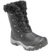 KEEN Sunriver High Boot - Women's