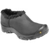 KEEN Bailey Slip-On Shoe - Women's