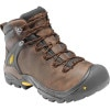 KEEN Ketchum Hiking Boot - Men's