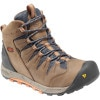 KEEN Bryce Mid WP Hiking Boot - Men's