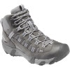 KEEN Alamosa Mid WP Hiking Boot - Men's